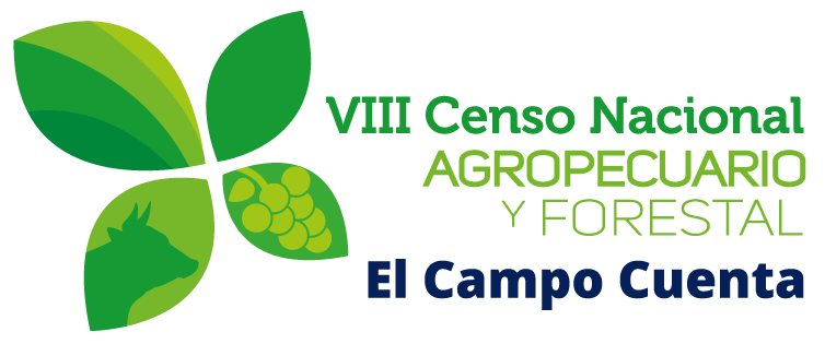 logotipo-censo-agropecuario