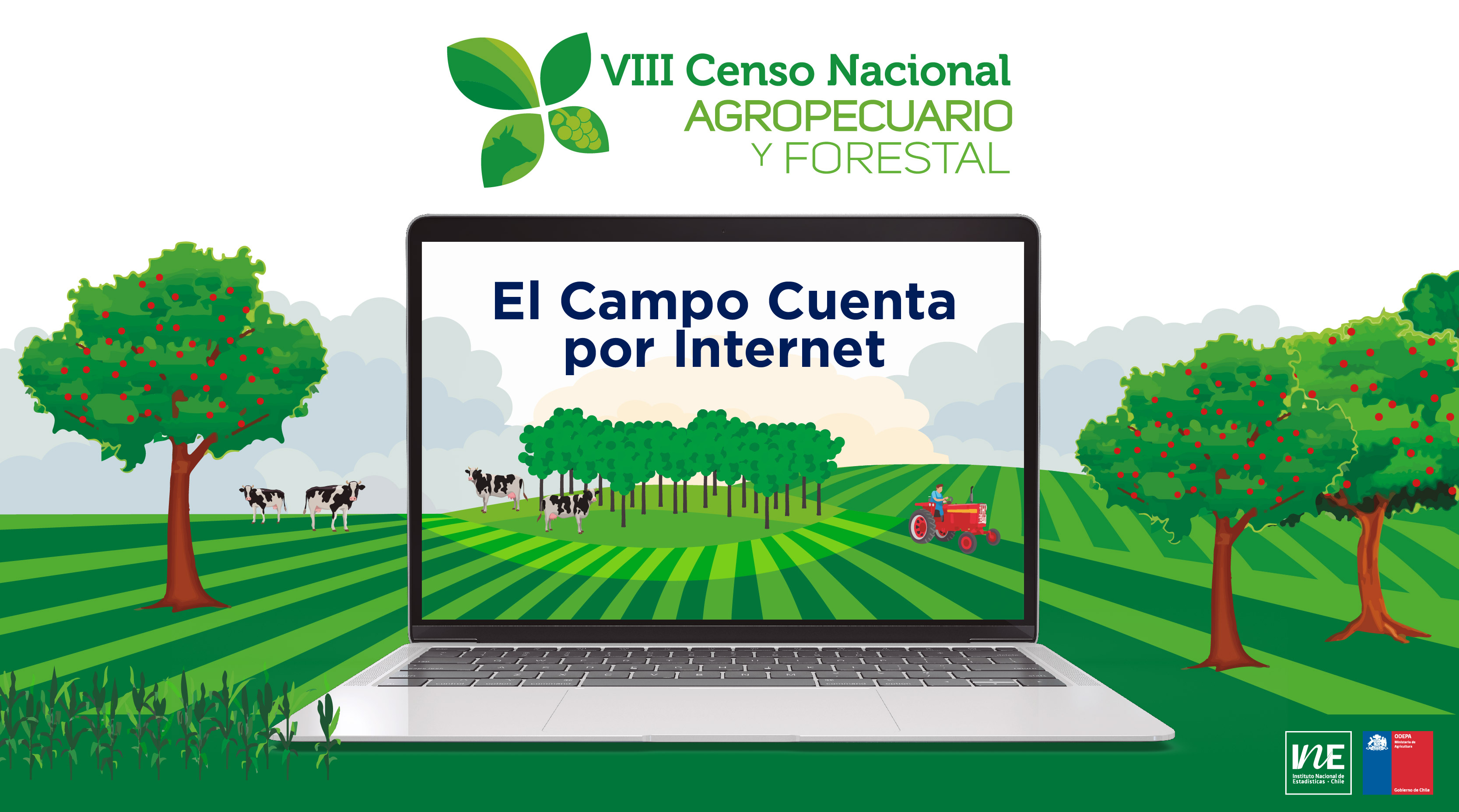 CENSO AGROPECUARIO_WEB 2